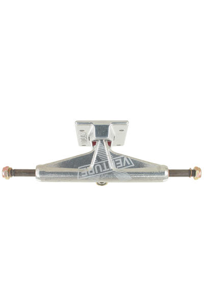 "Venture Trucks V-Hollow Lights Polished Low 5.25"" Achse (silver)"
