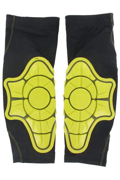G-Form Pro-X Elbowpad (yellow)