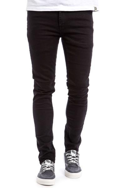 Cheap Monday Tight Jeans (new black)
