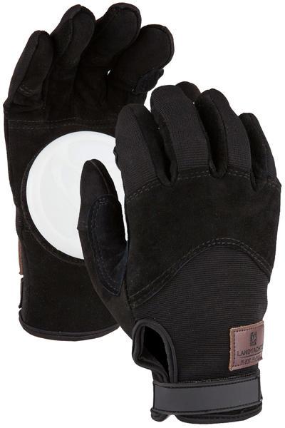 Landyachtz Freeride Slide Gloves (black)