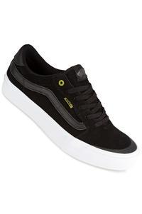 Vans Style 112 Pro Schuh (black green white)