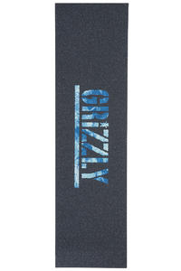 Grizzly T-Puds Signature Griptape (sub alpine)