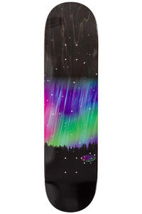 """Real Torgerson Northern Lights 8.06"""" Deck (multi)"""