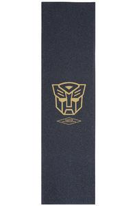 Primitive Transformers Autobots Griptape (black)