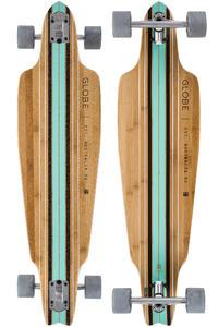 "Globe Prowler Bamboo 38.5"" (97,5cm) Komplett-Longboard (bamboo ice)"