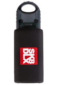 SK8DLX USB Stick 4GB Acc.