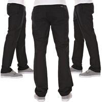 Matix Welder 2 Hose (black)