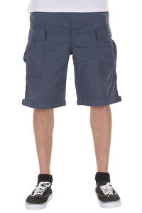 Forvert New Appendix Shorts (navy)