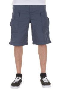 Forvert New Appendix Shorts (navy)