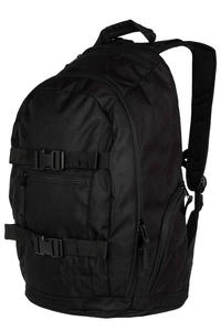 SK8DLX Regular Reward Rugzak 30L (black)