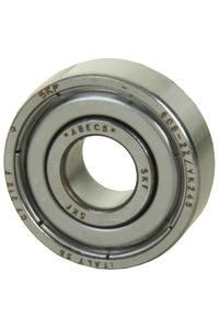 SKF Steels Kugellager (silver)