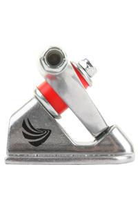 Paris 180mm Achse (silver)