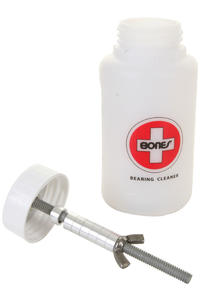 Bones Bearings Cleaning Unit