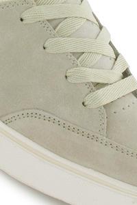 Sykum Footwear Vulcan Schuh (white cracked)