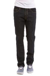 Mazine Dr. Grito Jeans (raw)