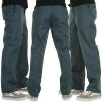 Dickies O-Dog 874 Workpant Pants (air force blue)