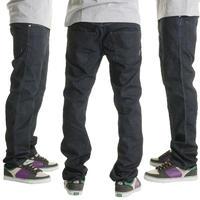 REELL Razor Jeans (rock blue 2)