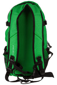 Forvert Louis Rucksack 20L (green)