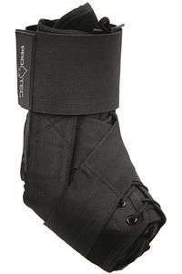 PRO-TEC Ankle Brace Knöchelschützer (black)