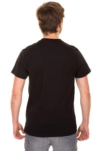 Vans OTW T-Shirt (black white)