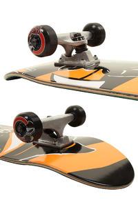 "Blind Reaper 7.5"" Complete-Board (orange)"
