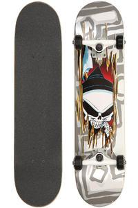 "Blind Reaper Axe 7.5"" Complete-Board"