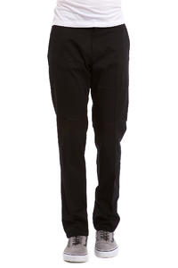 REELL Chino Pants (black)
