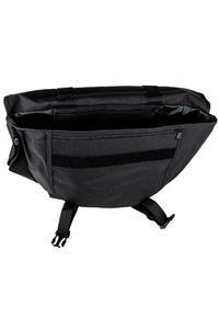 Carhartt WIP Parcel Tasche (black)