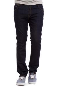 Volcom Chili Chocker Jeans (rinse)