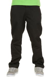 Volcom Frickin Modern FA12 Hose (black)