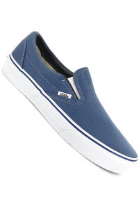 Vans Classic Slip-On Shoe (navy)