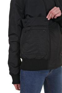 Dickies Leanne HC BC Jacket women (black)