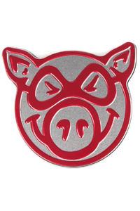 Pig ABEC 5 Bearing inkl. Spacer