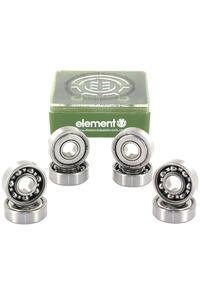 Element Thriftwood ABEC 3 Kugellager (silver)