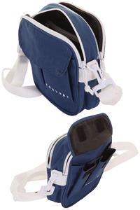 Forvert Enzo Tasche (blue)