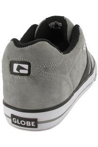 Globe Encore 2 Shoe (mid grey black)