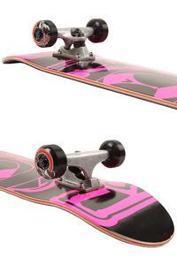 """Blind Maniac SS 7.5"""" Komplettboard (black pink)"""