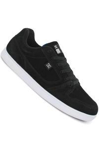 DC Landau S Schuh (black)