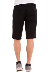 Dickies C 184 GD Shorts (black)
