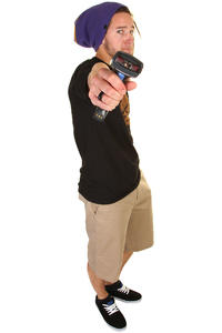 Dickies C 184 GD Shorts (khaki)