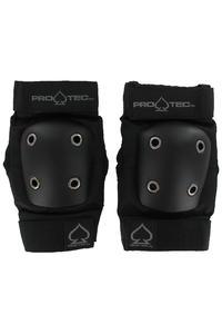 PRO-TEC Street Gear Schützer-Set 3er Pack kids (black)