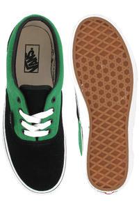 Vans Era Shoe kids (jelly bean true white)