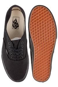 Vans Authentic Schuh (black black)