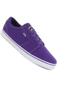 DVS Convict KRN Canvas Schuh (purple)