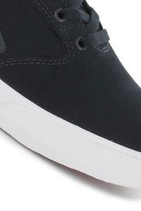 Lakai Pico Suede Shoe (navy)