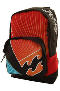 Billabong Antako Backpack (blue)