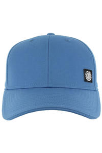 Element Basic Cap (electric blue)