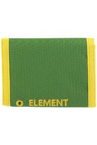 Element Elemental Wallet (aloe green)