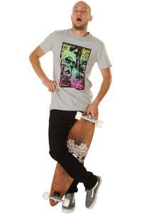 Mazine Dr. Grito Jeans (black)