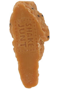 Shake Junt Chicken Skatewachs (orange)